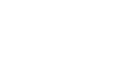DuzIt Hurts Custom Tattoos