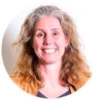 Tanja Van der Krabben